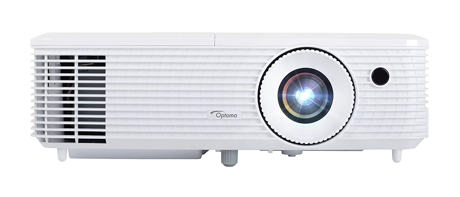 Best budget projector 1