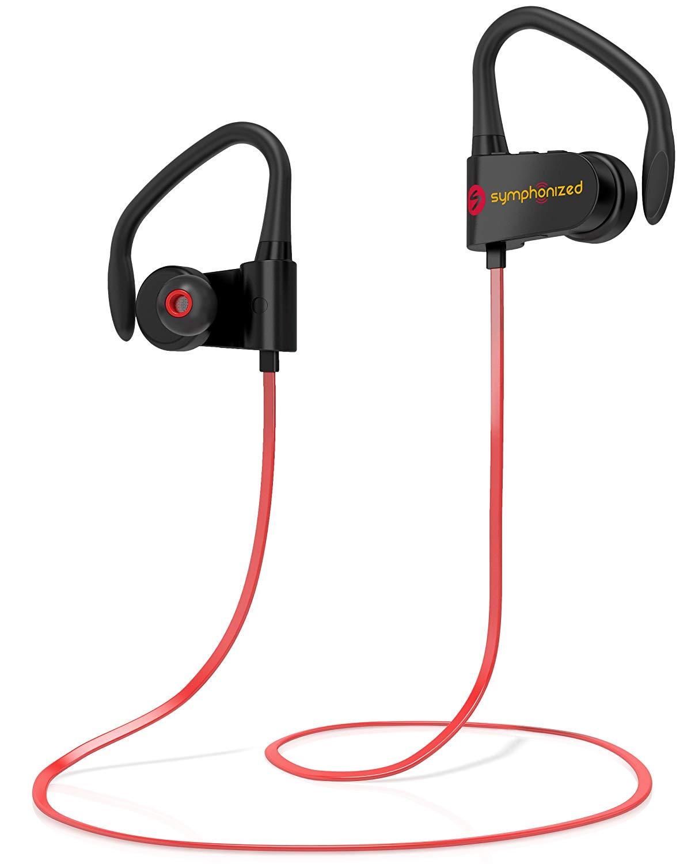 Best earbuds under 50? 7