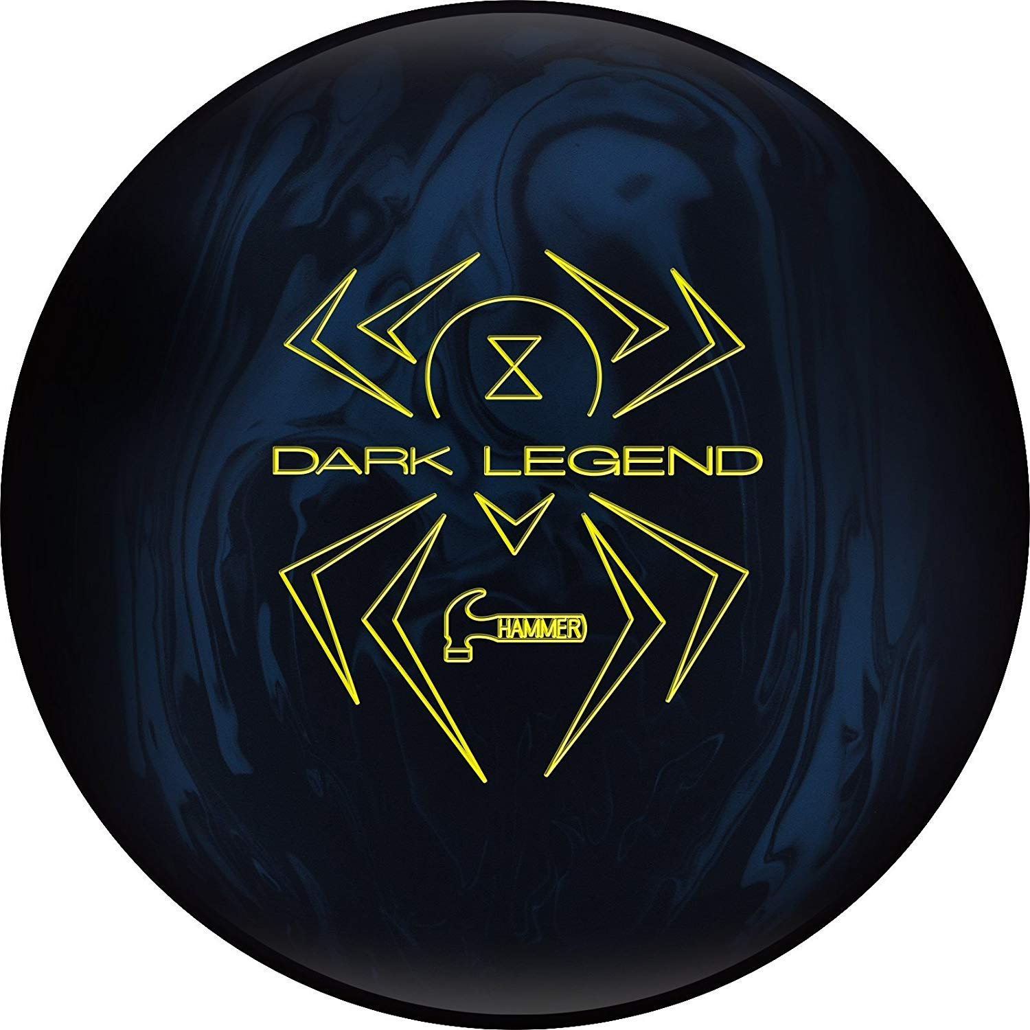 Best bowling ball 3