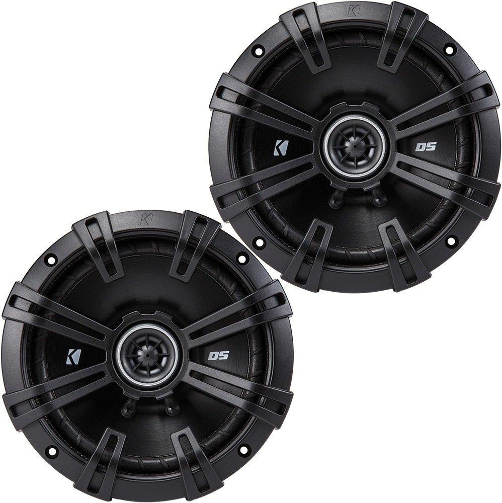 Best 6x9 car speakers 7