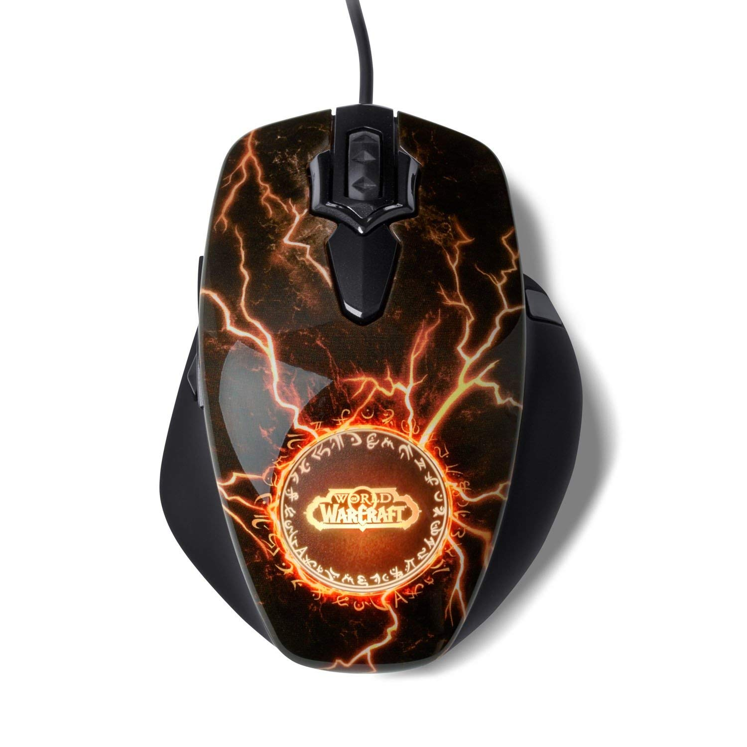Best MMO mouse - Top 5 Best Products