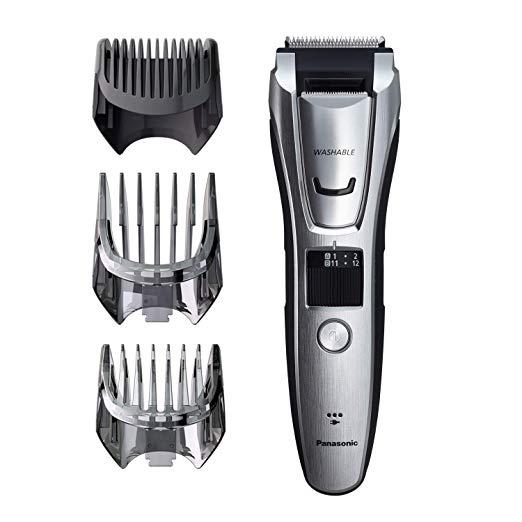 Best beard trimmer for long beards 5