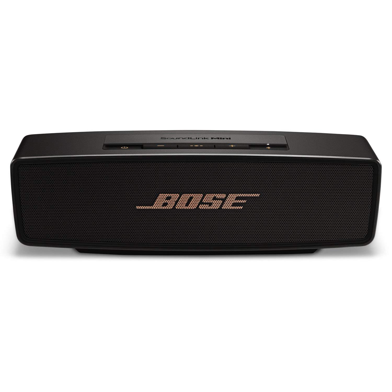 Best soundbars under 200 5