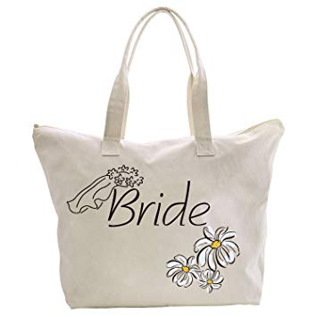 The Best Bridesmaid Gift Bags 7