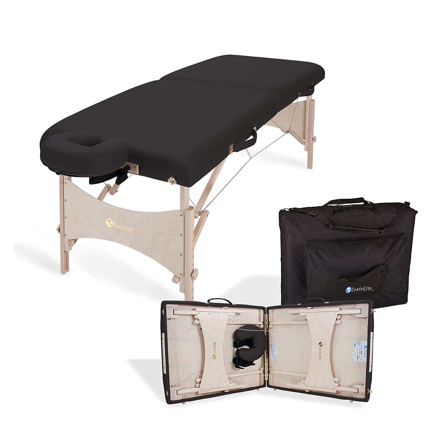 massage table reviews top 5 best products rh top5bestproducts com massage table reviews costco Massage Menu Sample