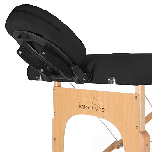 Massage Table Reviews 7