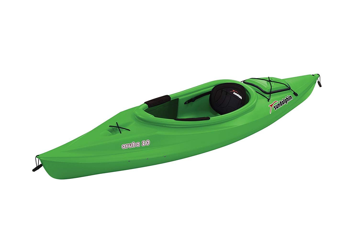 Getting To Know The Best Fishing Kayaks In The Market 1