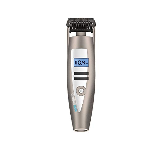 Best stubble trimmer 1