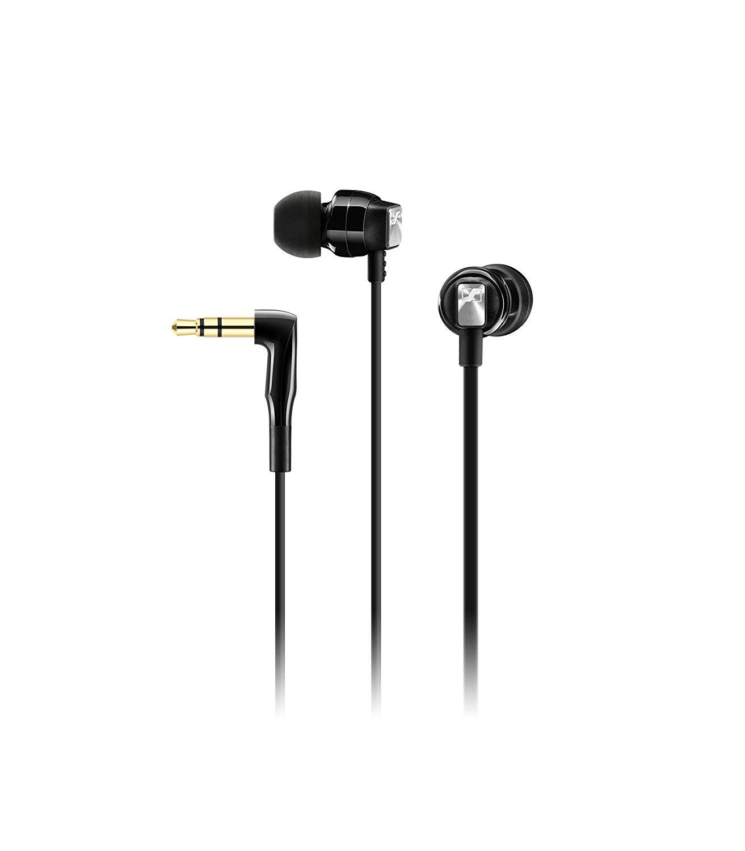 Best earbuds under 50? 3