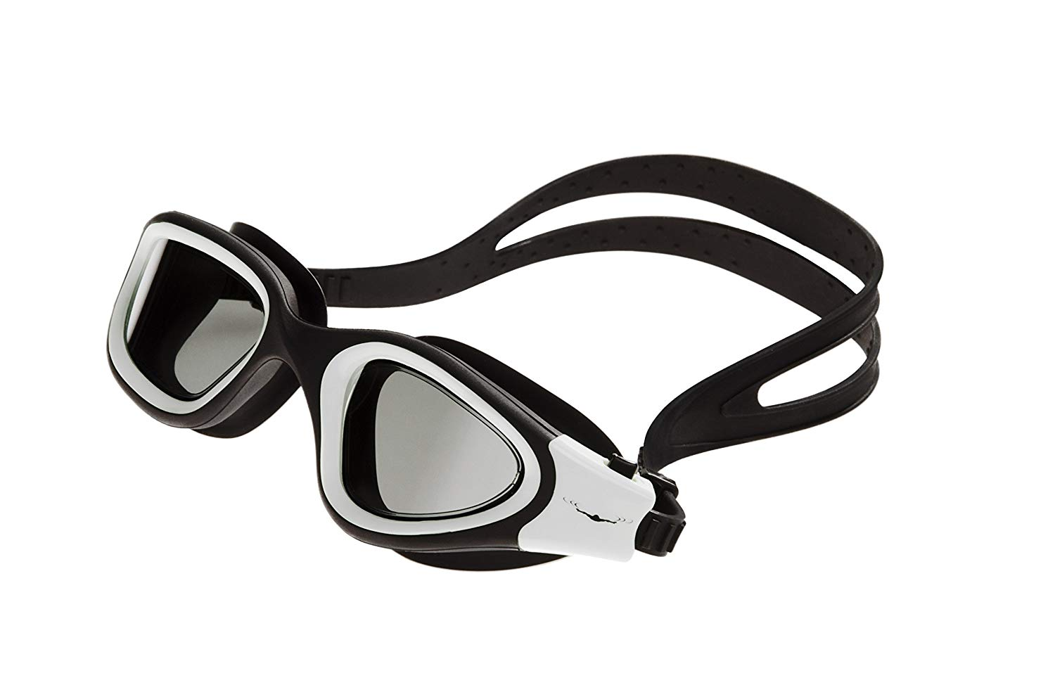 The Best Swim Goggles In The Market 7