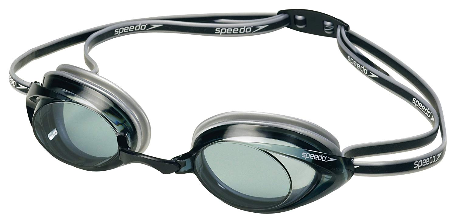 The Best Swim Goggles In The Market 5