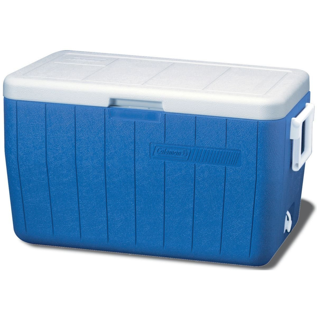 The Best Ice Chest Today: What To Get? 3