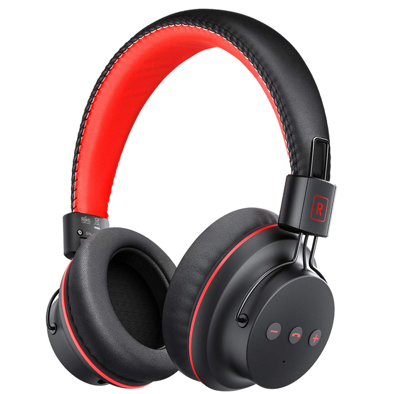 Best Bluetooth headphones under 50 1