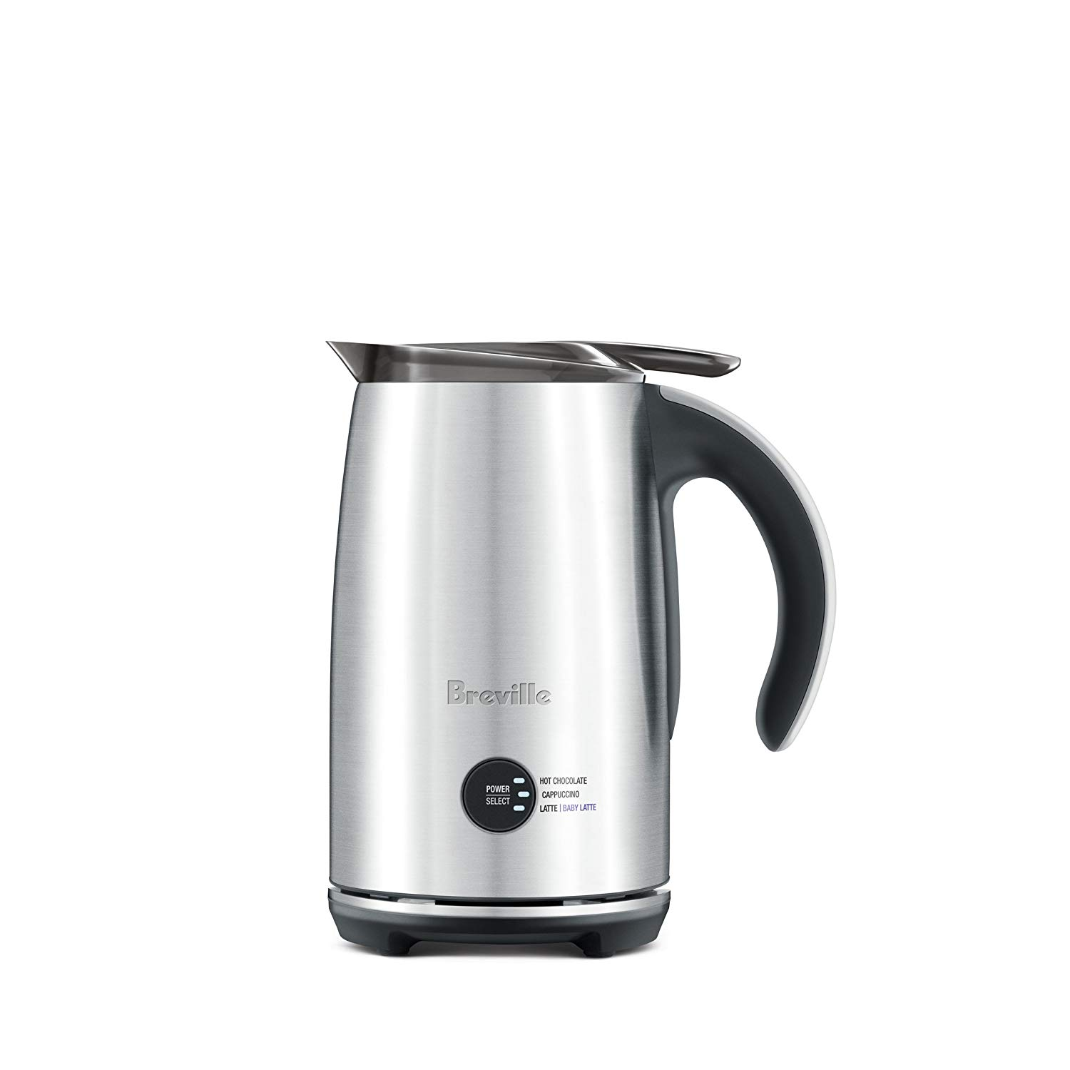 Best milk frother in the market 1