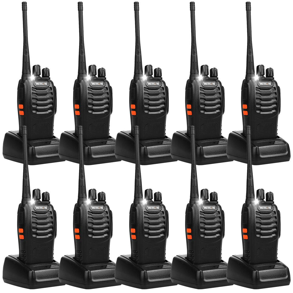 Getting The Best Walkie Talkies Today 7