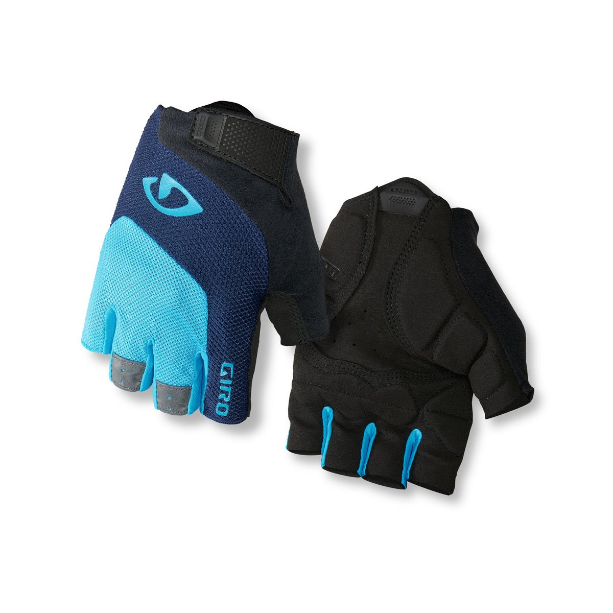 What's The Best Cycling Gloves For 2019? 3