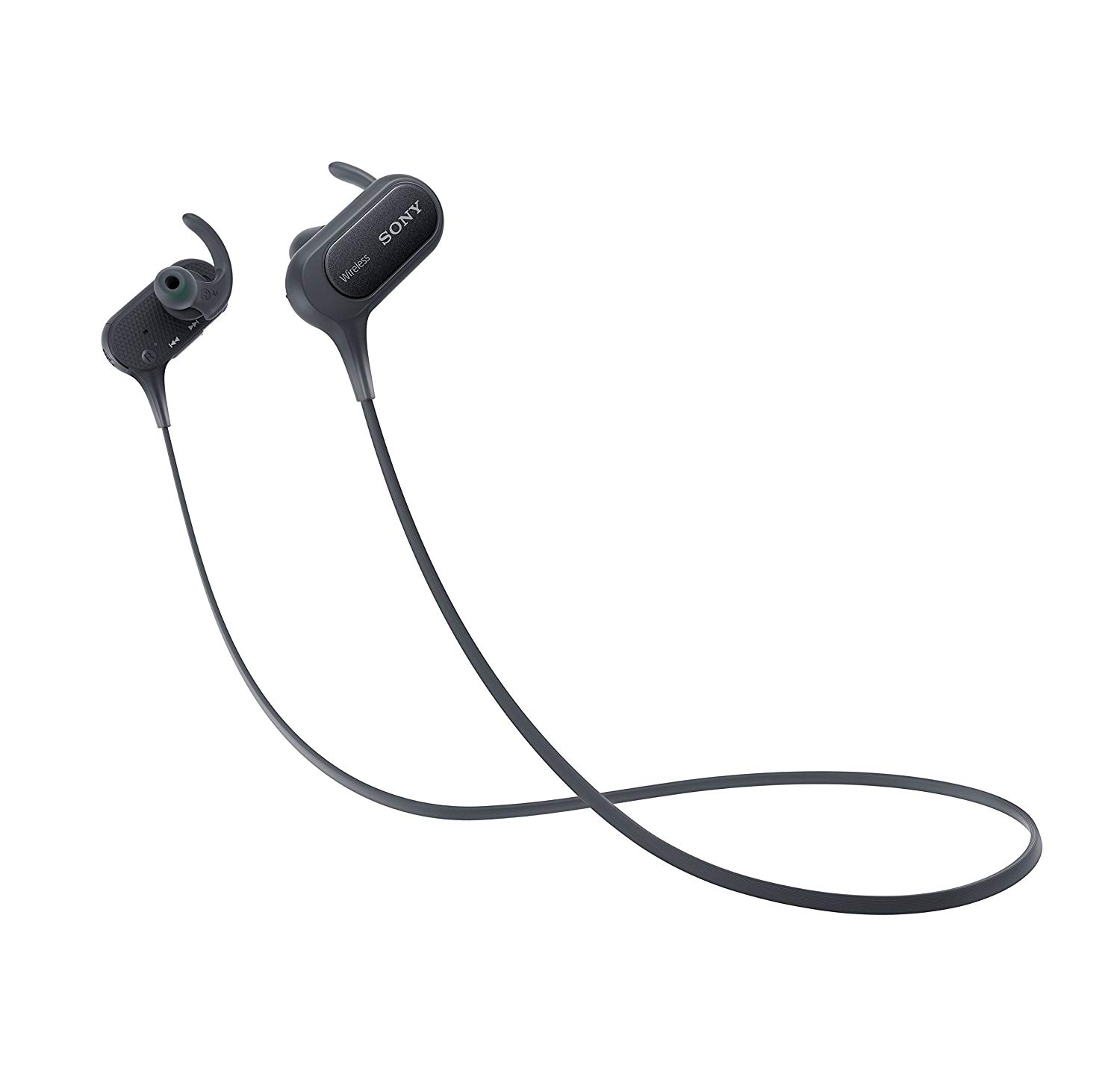 Best ear buds under 30 7