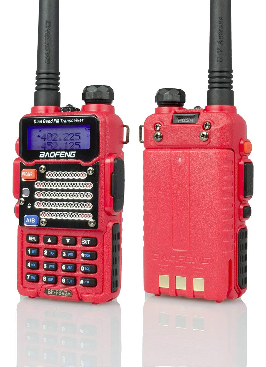 Getting The Best Walkie Talkies Today 1