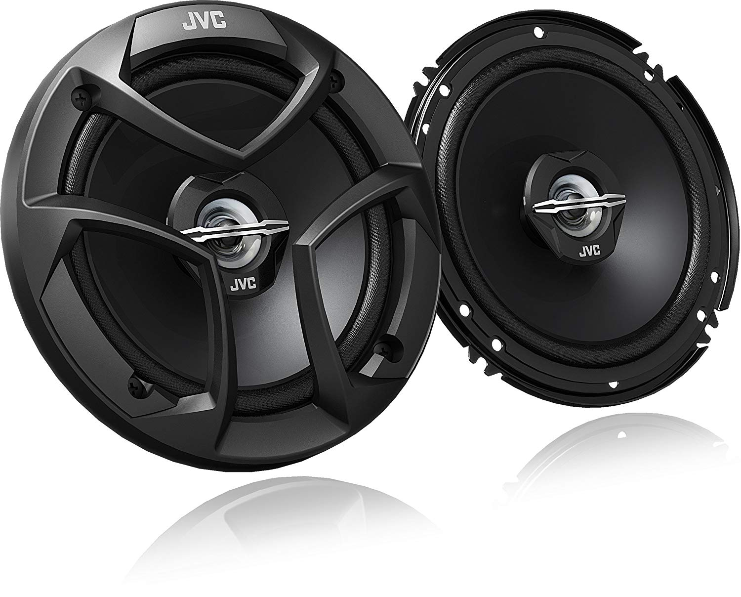 Best car audio speakers 5
