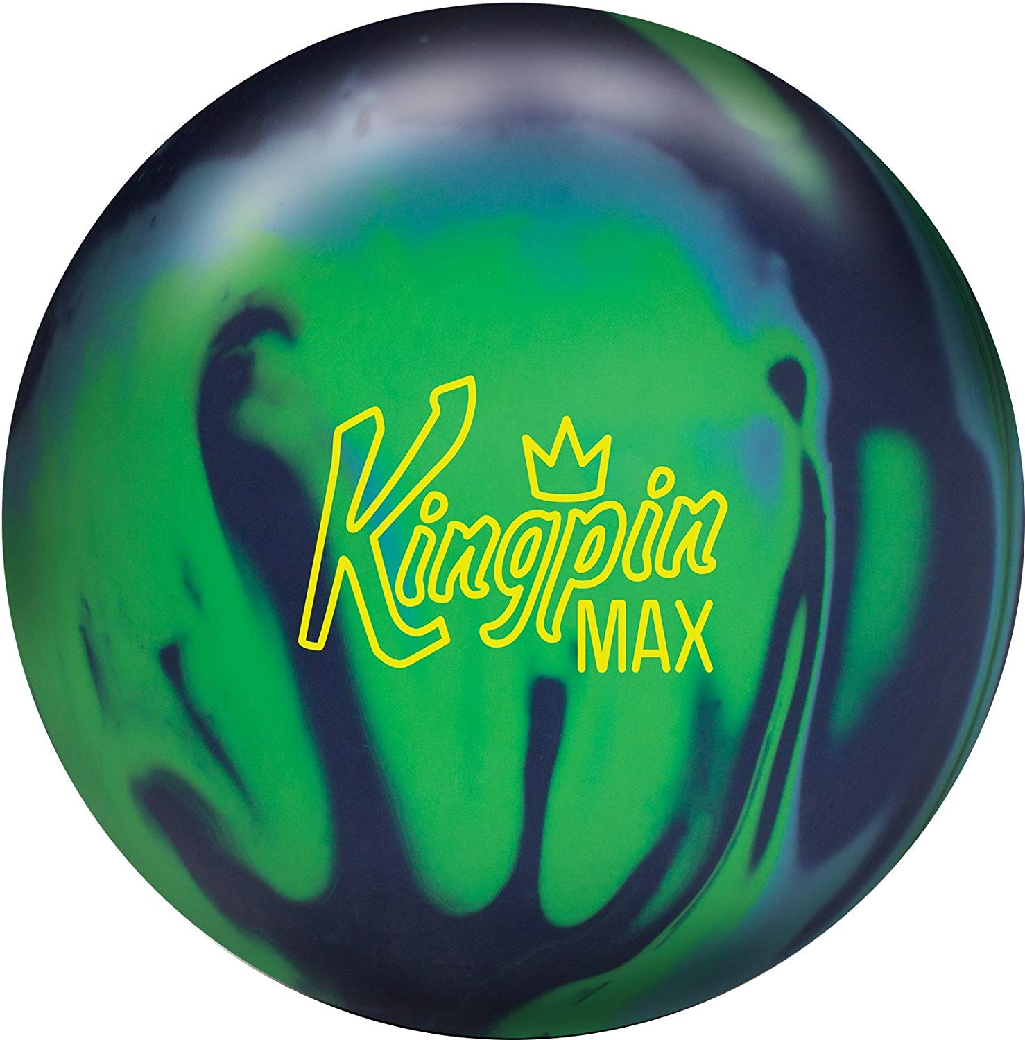Best bowling ball 5