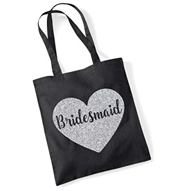 What's The Best Bridesmaid Tote Bag Today? 7