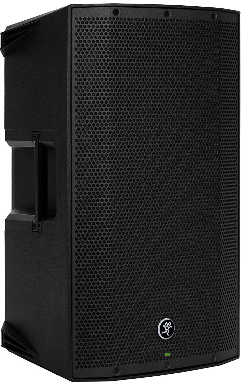 Best powered speakers 9