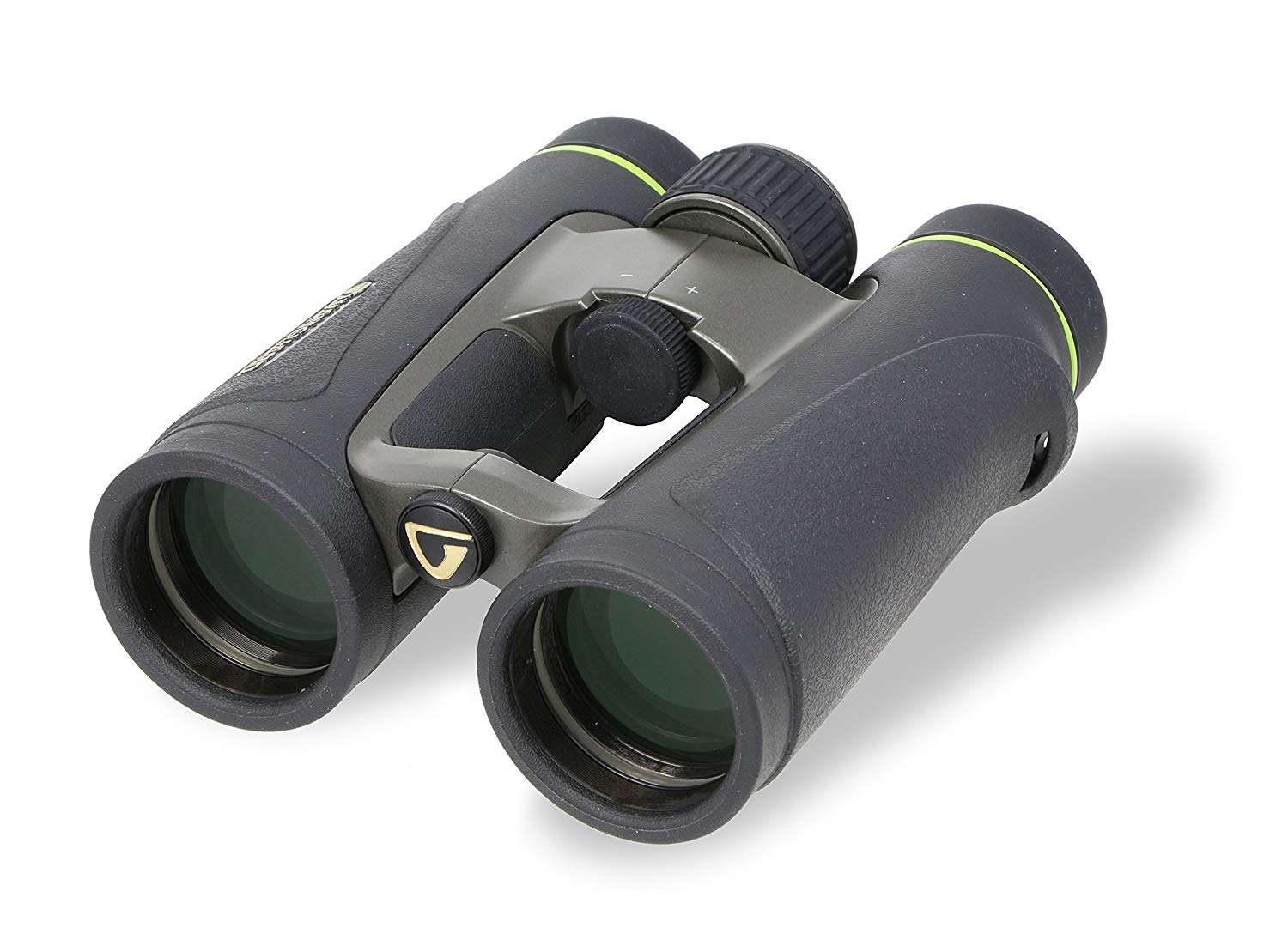 Best Binoculars for Hunting This Year 9