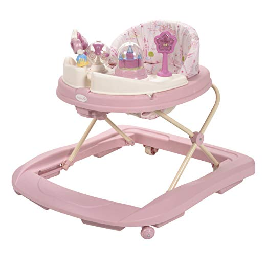 Finding Out The Best Baby Walker 7