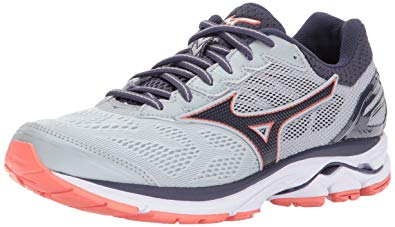 Best neutral running shoes 1