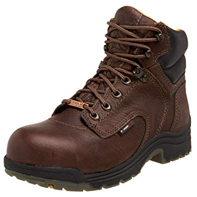 Getting The Best Waterproof Work Boots 9