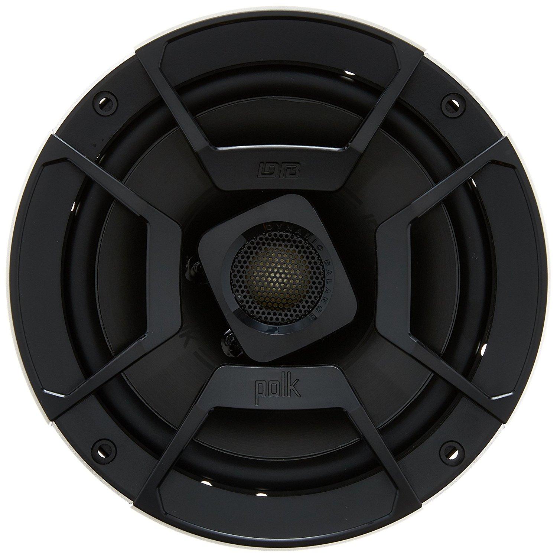 6.5 car speaker 1