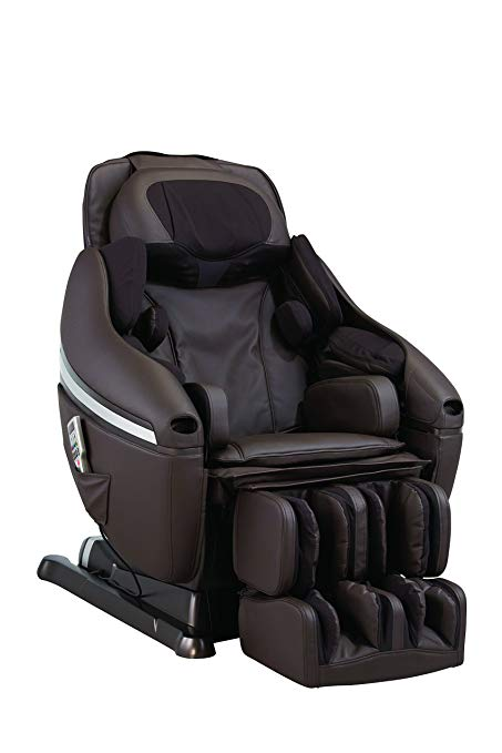 What's The Best Massage Chairs For 2019? 1