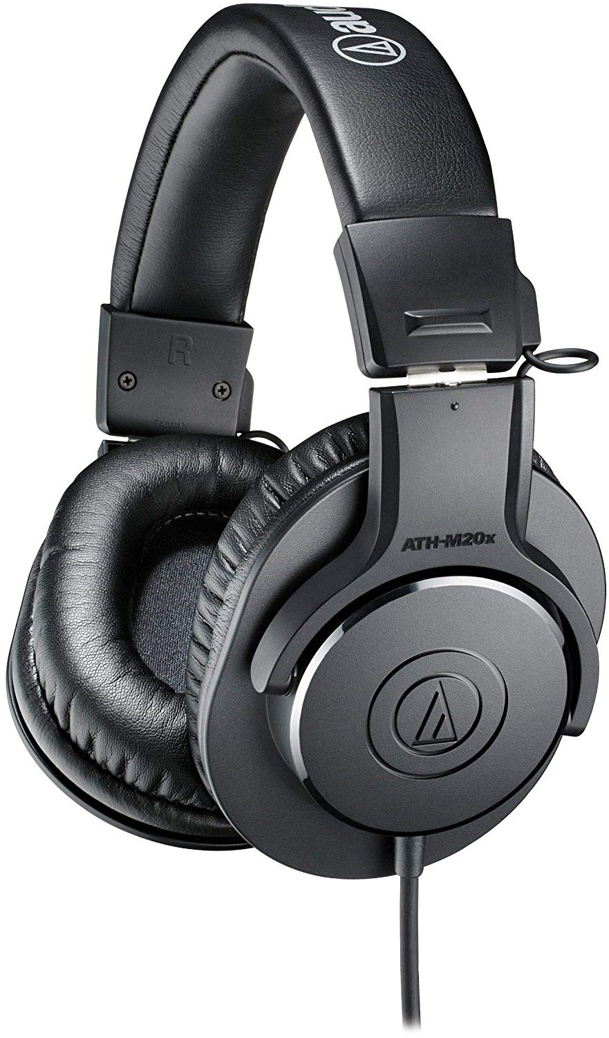 Best noise cancelling headphones under 50 1