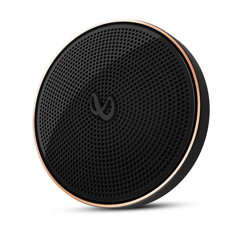Best door speakers 9