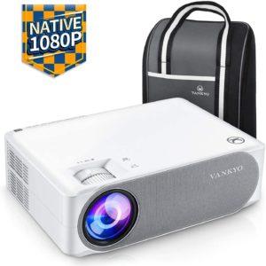 5 Best Projector Under 500 7
