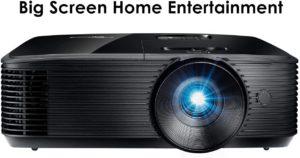 5 Best Projector Under 500 13