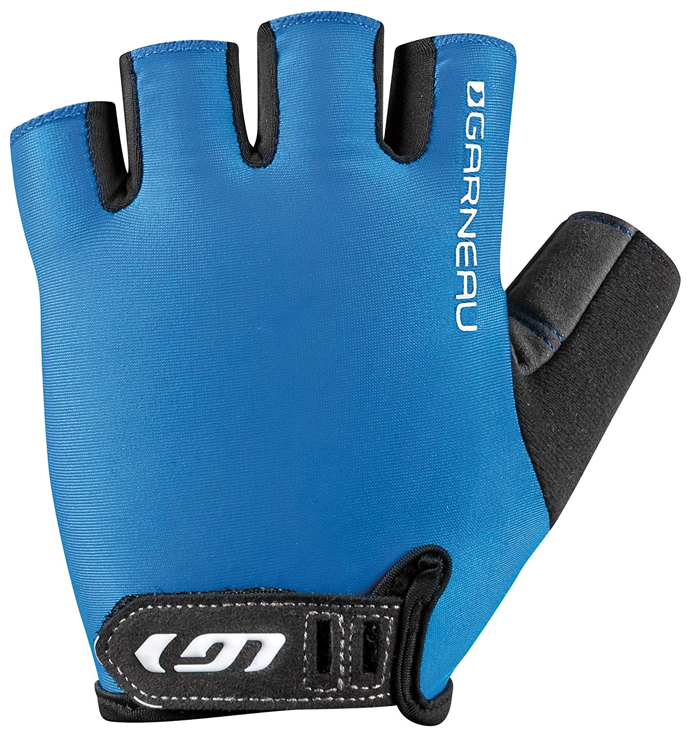 What's The Best Cycling Gloves For 2019? 5
