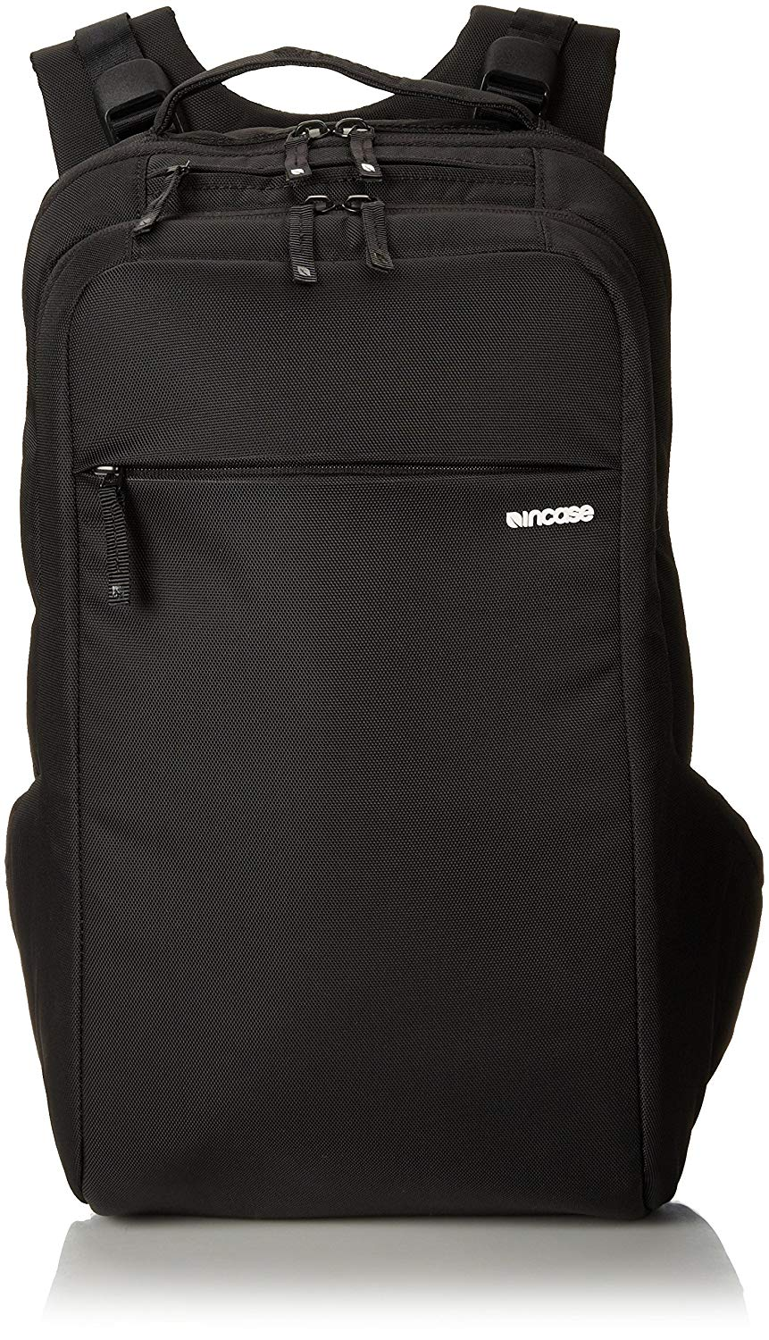 Best laptop backpack for women 1