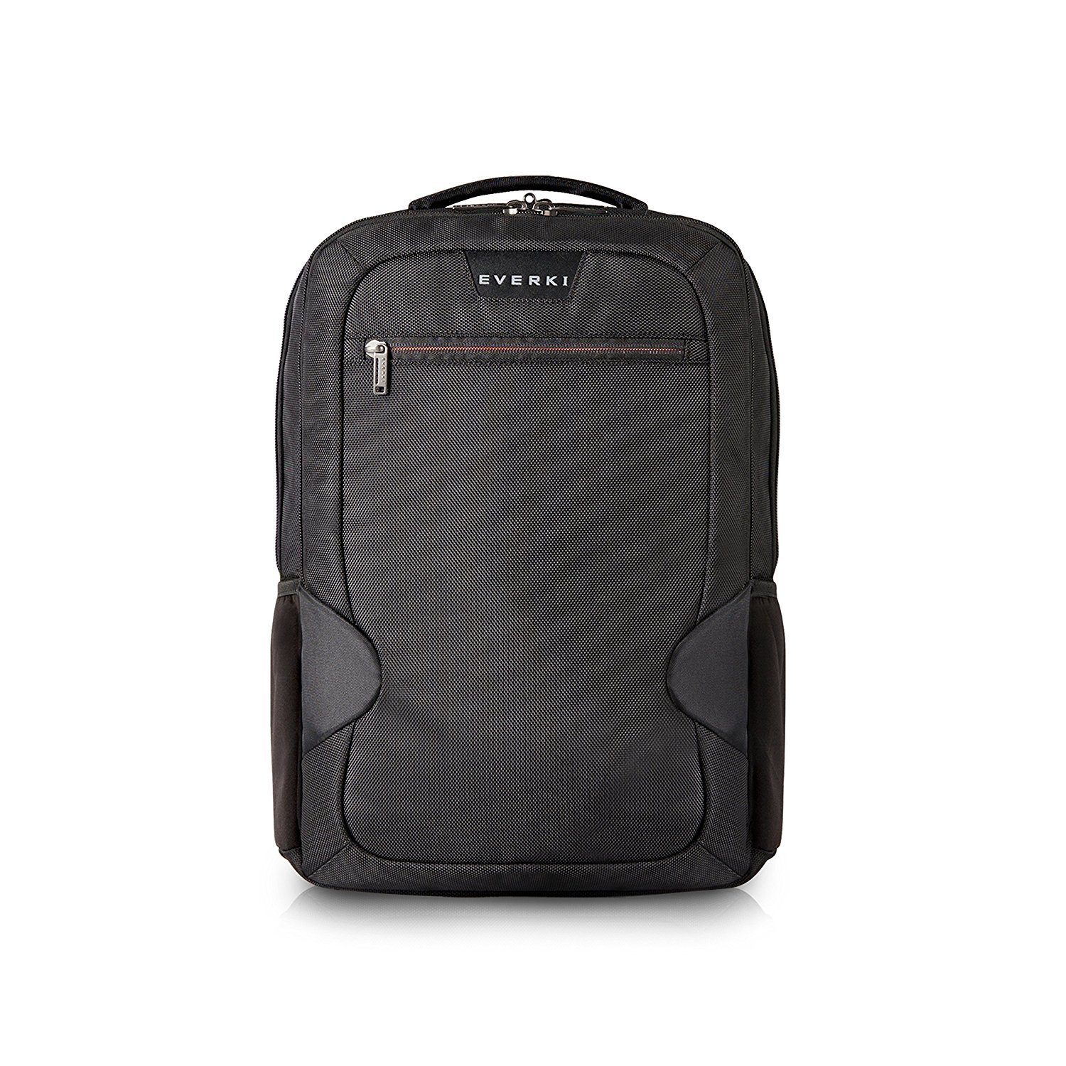 Best laptop backpack for women 3