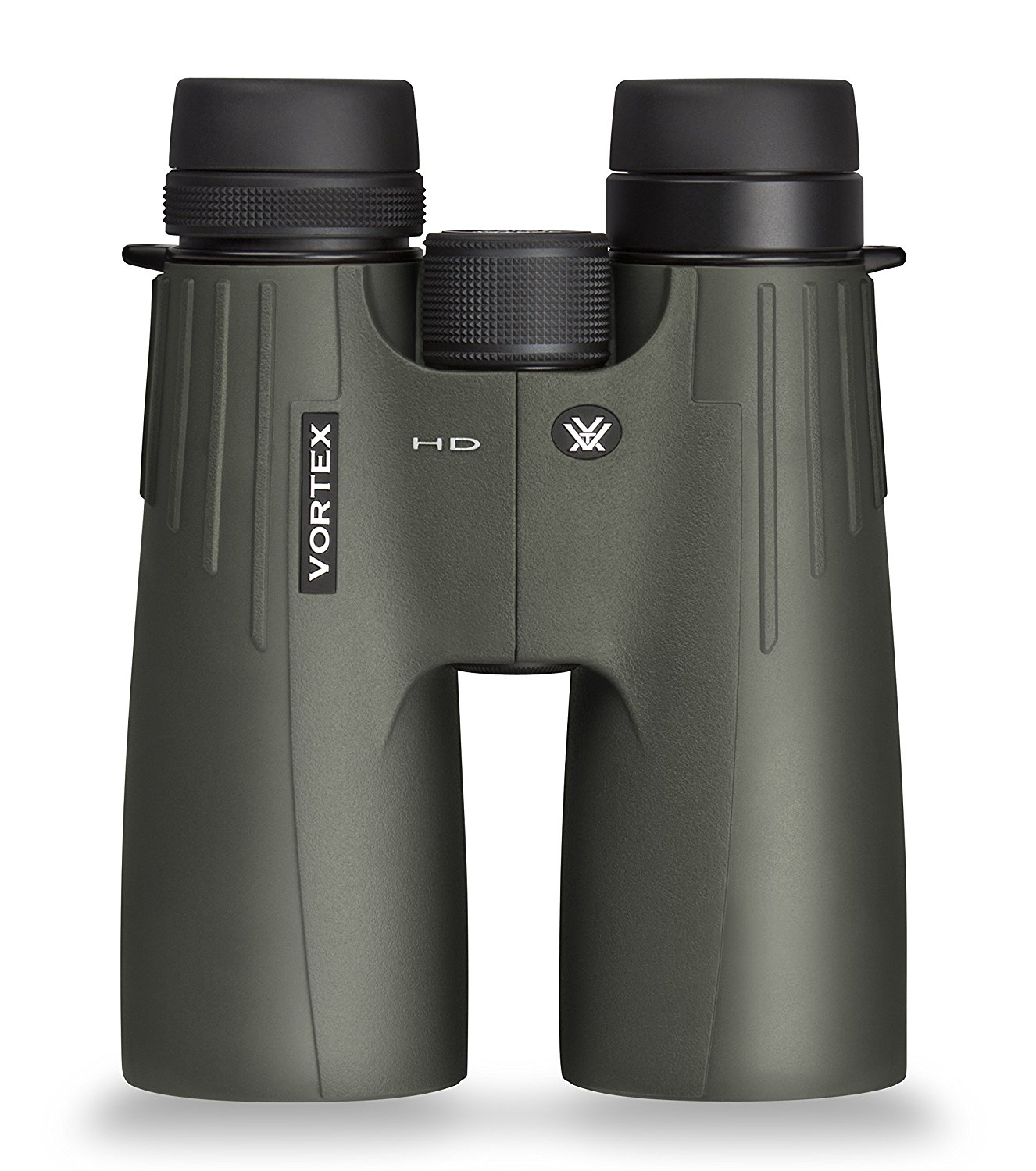 Best Binoculars for Hunting This Year 1