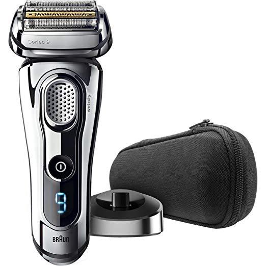 Best beard trimmer for long beards 3