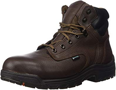 Getting The Best Waterproof Work Boots 1