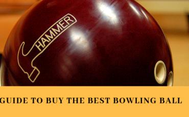 best bowling ball