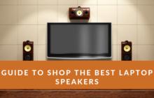 Best Wireless Sound Surround System