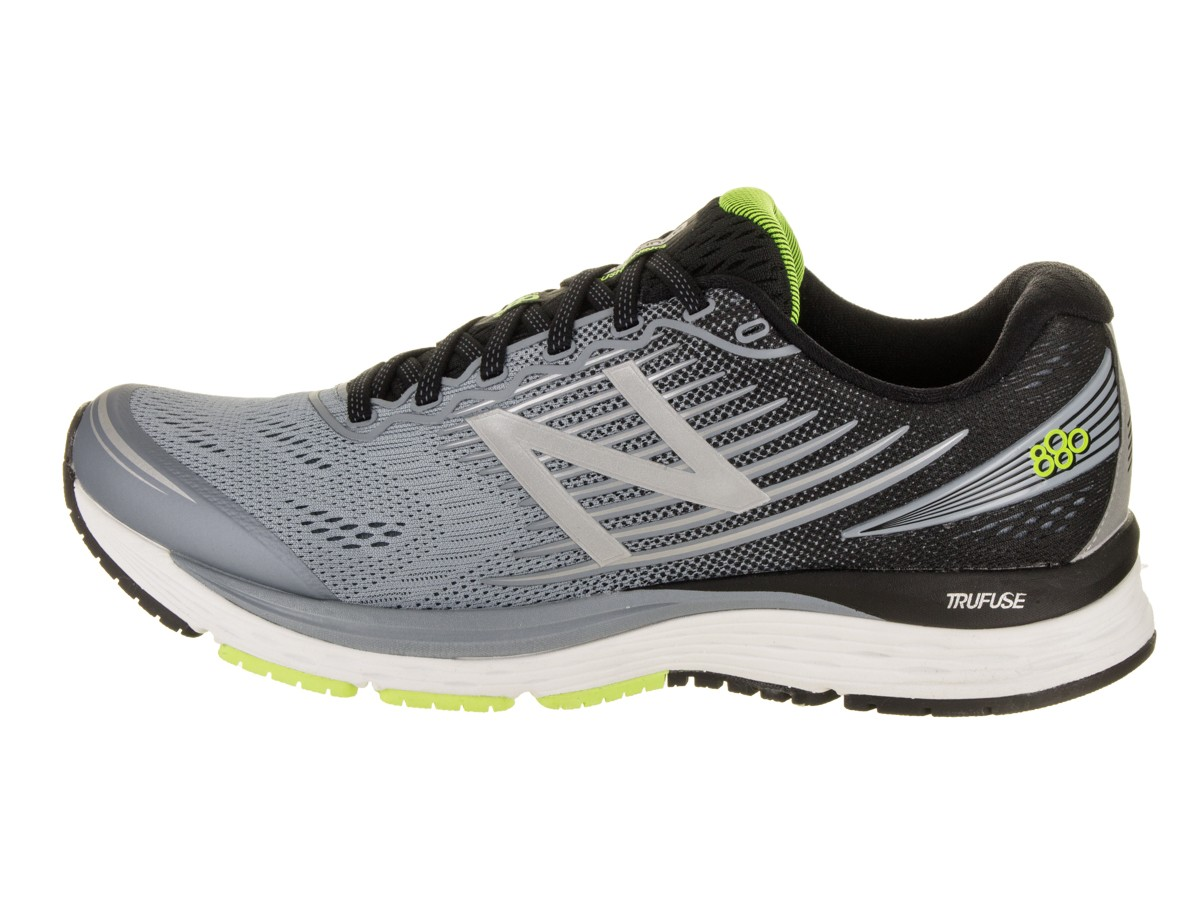 Best neutral running shoes 5
