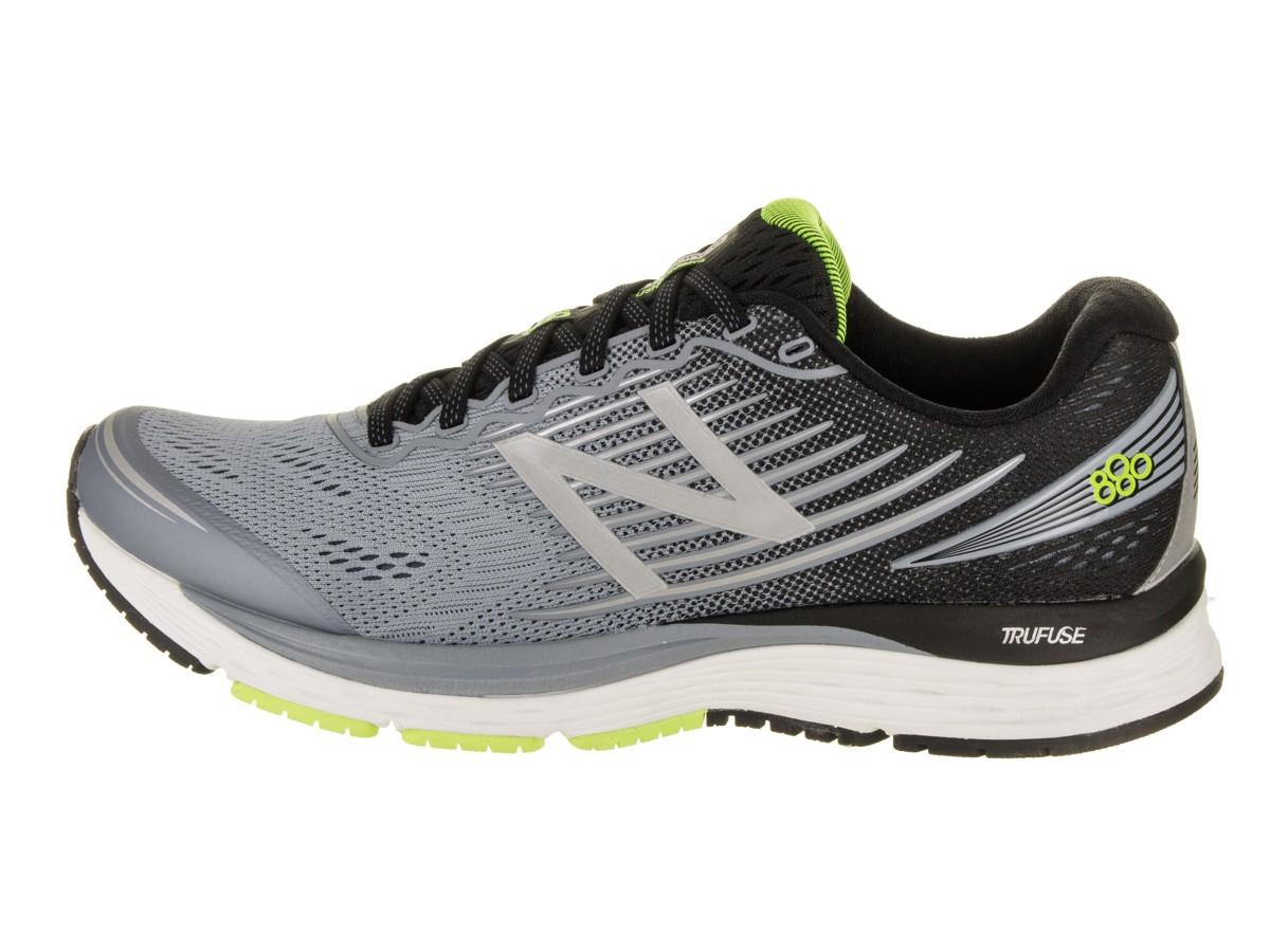 Best neutral running shoes 5