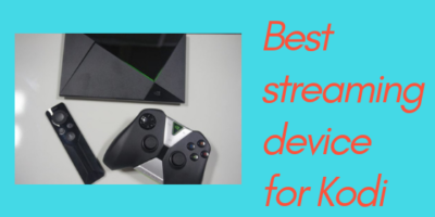 Best streaming device for Kodi 11