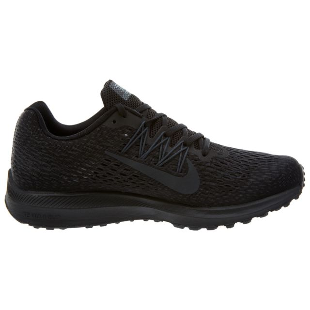 Best Nike running shoes 5