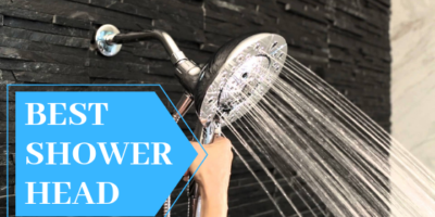Best Shower Head 12