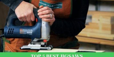 Best Jigsaw 11